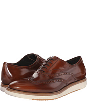 Salvatore Ferragamo - Love Oxford