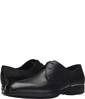 Salvatore Ferragamo - Light Oxford