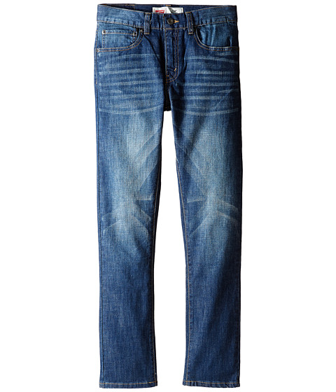 Levi's® Kids 510™ Skinny Jeans (Big Kids)