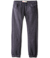 Levi's® Kids - Knit Jogger Jeans (Big Kids)