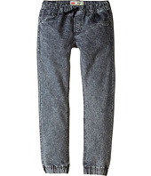 Levi's® Kids - Woven Jogger (Big Kids)