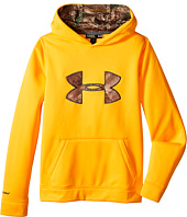 Under Armour Kids - Storm Caliber Hoodie (Big Kids)