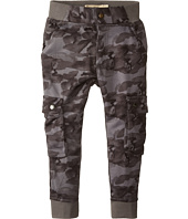 Lucky Brand Kids - Avenue Jogger (Little Kids/Big Kids)