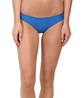 MIKOH SWIMWEAR - Zuma Basic Fuller Cut Bottom