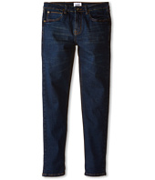 Hudson Kids - Jagger Skinny in Indigo Blast (Big Kids)
