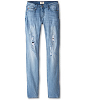 Hudson Kids - Dolly Skinny in Cielo (Big Kids)