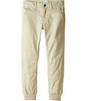 Levi's® Kids - Chino Jogger (Big Kids)