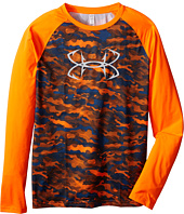 Under Armour Kids - Coolswitch Thermocline Long Sleeve (Big Kids)