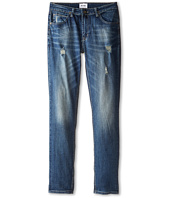 Hudson Kids - Jagger Skinny in Tumble Used (Big Kids)