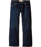 Levi's® Kids - 527™ Urban Cowboy Jeans (Big Kids)