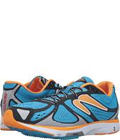 Newton Running - Kismet