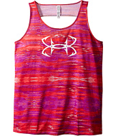 Under Armour Kids - Tech™ Tank Top (Big Kids)
