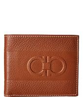 Salvatore Ferragamo - Manchester Wallet - 660090