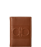 Salvatore Ferragamo - Manchester Credit Card Holder - 660287