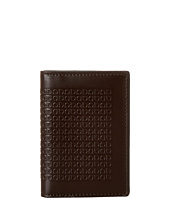 Salvatore Ferragamo - New Minigancio Credit Card Holder - 660265