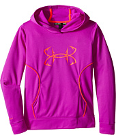 Under Armour Kids - Fish Hook Hoodie (Big Kids)