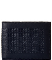 Salvatore Ferragamo - New Minigancio Wallet - 660266