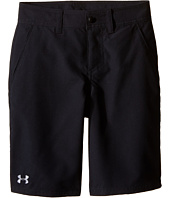 Under Armour Kids - UA Embarker Amphibious Boardshort (Big Kids)
