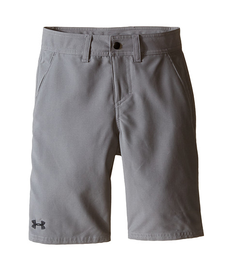 Under Armour Kids UA Embarker Amphibious Boardshort (Big Kids)