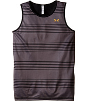 Under Armour Kids - UA Heenalu Surf Tank (Big Kids)