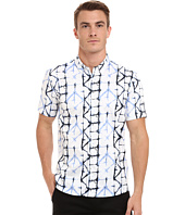 7 Diamonds - Crystallize Short Sleeve Shirt