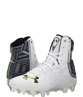 Under Armour - UA LAX Highlight II MC
