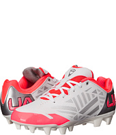Under Armour - UA Finisher II MC