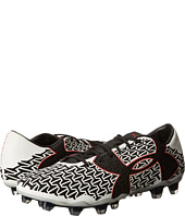 Under Armour - UA Clutchfit™ Force 2.0 FG