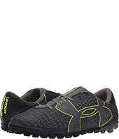 Under Armour - UA CF Force 2.0 TR