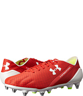 Under Armour - UA Speedform CRM Hybrid