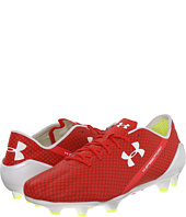 Under Armour - UA Speedform CRM FG