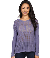 Prana - Parker Sweater