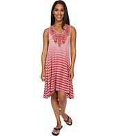 Prana - Henna Dress