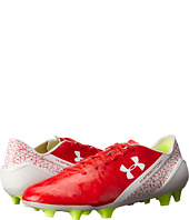Under Armour - UA Speedform FG