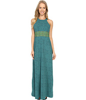 Prana - Skye Dress