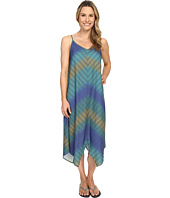 Prana - Angelique Dress