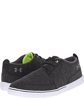 Under Armour - UA Street Encounter II