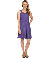 Prana - Amelie Dress
