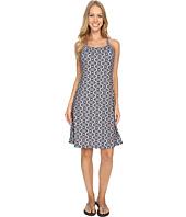 Prana - Quinn Dress