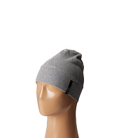 LAUREN Ralph Lauren - Cotton Poly Fleece Beanie