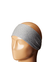 LAUREN by Ralph Lauren - Cotton Poly Fleece Headband