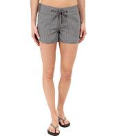 Prana - Vinia Shorts