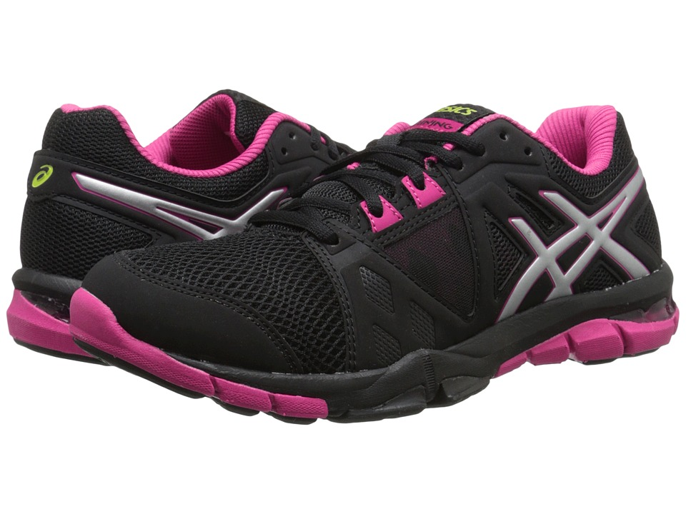 best cross training shoes for narrow feet