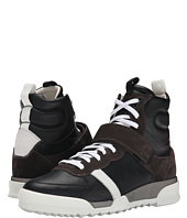 rag & bone - Trainer High