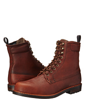 rag & bone - Officer Boot II