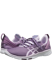ASICS - Gel-Fit Sana™ 2