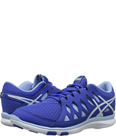 ASICS - GEL-Fit Tempo™ 2