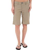 Prana - Halle Shorts