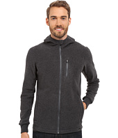 Prana - Drey Full Zip