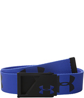 Under Armour - UA Webbing Belt (Youth)